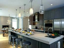 pendant lights over bar light fixtures s hang kitchen lighting uk pendant lights over bar