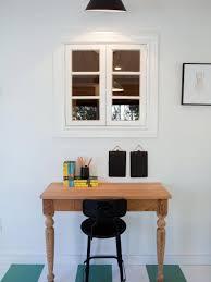 Clint Harp s Furniture Designs From Fixer Upper