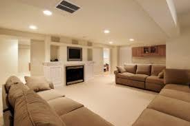 basement remodeling companies. Exellent Basement Basement Remodeling Contractors Waunakee WI Intended Companies