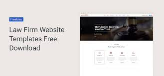 Law Templates Law Bootstrap Website Templates Free Download Jitu Chauhan