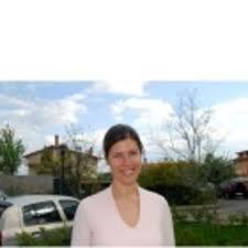 Bernadette Kunkel - Direttore - Residence Il Borgo | XING
