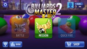 if you re an experienced billiard player you can challenge other players in the version for 2 players unblocked games