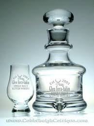 custom decanter engraving available on this item tags engraved scotch glasses alcohol
