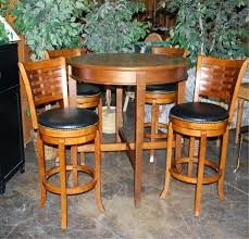 tall bistro table. Aluminum Bistro Table And Chairs Medium Size Of Chair Tall Outdoor I