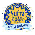 sufra