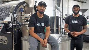 If you, like so many americans, drink a cup of coffee — or a few cups of coffee — every single day, the money you put towards brewing it up can. The Black Owned Coffee Firm That Became A Bestseller Bbc News