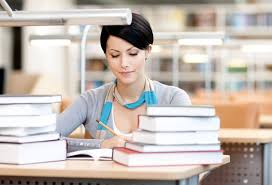 ideal work essay groups