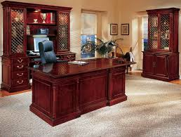 traditional office furniture. Plain Office Traditional Office Furniture Throughout E