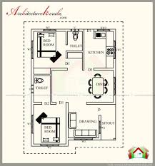 700 sq ft indian house plans unique square foot house plans feet bedroom sq ft indian
