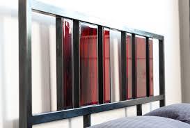 glass and metal furniture. Glass And Metal Furniture. Steel Furniture