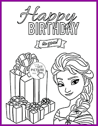 Coloring Pages Of Disney Coloring Book Pages Free Printable Coloring