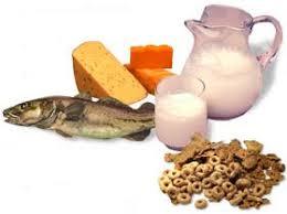 Imagini pentru imagini alimente vitamina d