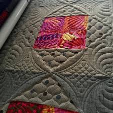Handmade Singapore: Crafter Interview: 2Quilters - Passionate ... & Patchwork and Quilting is really fun and exciting, we can make it as modern  or as traditional as we like it too! Adamdwight.com