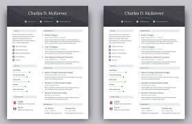 Modern Looking Resume Template 012 Resume Template Ideas Microsoft Word Templates Modern