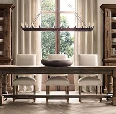Rectangle dining room chandelier Fixture Over Awesome Elegant Rectangular Dining Chandelier 19 With Additional Chandelier For Rectangular Dining Table Modern Home Sandalwoodfarmsorg Awesome Elegant Rectangular Dining Chandelier 19 With Additional