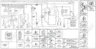 1990 wrangler lights diagram not lossing wiring diagram • vw beetle engine diagram basic diagram auto wiring diagram 1990 jeep wrangler sahara 1990 wrangler truck