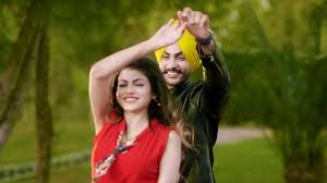 punjabi couple images hd wallpapers beautiful images hd pictures