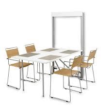 bata murphy table