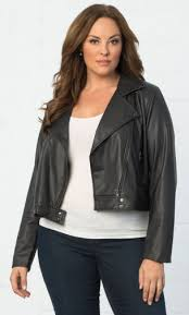leather jackets plus size plus size vegan leather jacket plus size moto jacket