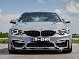 Coupe Series how much does a bmw m3 cost : BMW M3 Price in India, Images, Specs, Mileage   AutoPortal.com