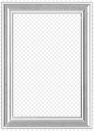 white picture frame frame wooden frames
