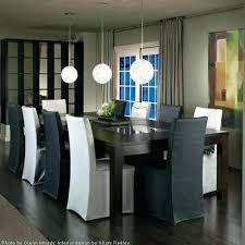 dining room lighting ideas pictures. Delighful Room Dining Room Lighting Ideas Pictures Online Small  Home Remodel Image   In Dining Room Lighting Ideas Pictures