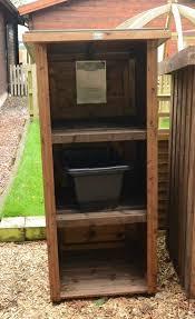 recycling bin storage. Modren Bin For Recycling Bin Storage L
