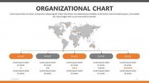 Org Chart Google Slides 023 Free Org Chart Template Ideas Organizational Slide For