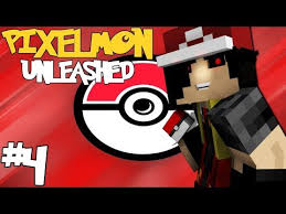 Pixelmon Vending Machine Simple THE DRAGON TAMER Pixelmon Unleashed Episode 48 Minecraft