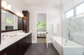 How Much Does A Bathroom Renovation Increase Home Value Moving Com