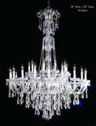 chandelier crystals parts plastic crystals for chandeliers cleaning plastic chandeliers crystals chandelier crystal parts cup prisms chandelier crystals