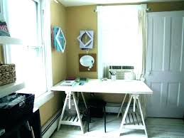 guest bedroom office room design ideas small combo home80 guest