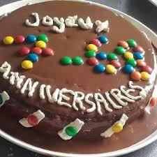 Happy Birthday... Inox Images?q=tbn:ANd9GcT3x67GZ6b8xCwK91d_wQ6f94BK5IP-t6WZHX2Um2uybtQWim69MA