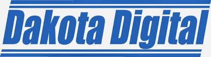 dakota digital logo. the odometer is user-settable at installation to match vehicle mileage. there are two versions of gauge available; mcl-3200 a high brightness dakota digital logo i