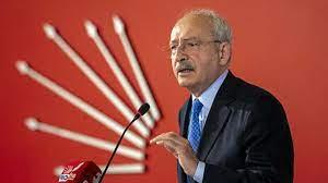 """Kılıçdaroğlu'ndan Merkez Bankası Başkanı'na: İhanette sorumluluğu gitgide  artıyor - """"Kendine Demokrat"""" Olmayan Haberler"""