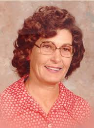 Minnie Rhodes Obituary (1924 - 2020) - Odessa American