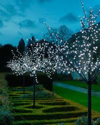 Solar Powered Garden Lights Asda Best Solar Powered Garden Lights Solar Lights Garden Uk