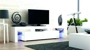 ikea tv stand stand console console white stand or modern with brick wall and wood