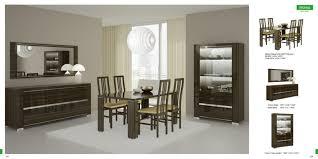 modern dining room furniture buffet. Full Size Of Dining Room:designer Room Furniture Best Modern Sets Designer Buffet
