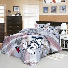 disney sheets full size