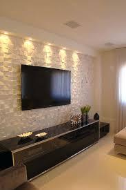 do google living room tv wall unit designs
