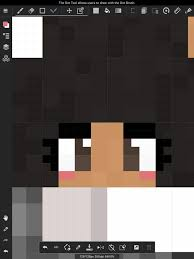 next you can edit wver you want what i did was edit the eyes hair and the little pizza on her shirt i ll show you the photos