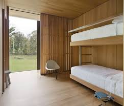 Sustainable Bedroom Furniture