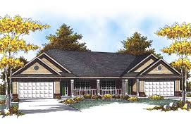 charming ranch duplex plans 28 89293ah 1479212594 jpg 1506332962