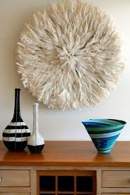 20 best juju hats images on pinterest hat for the home and authentic juju hat wall decor feather  on feather wall art australia with feather headdress wall decor techieblogie fo