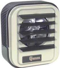 qmark type muh unit heater qmark muh0521 manual at Qmark Heater Wiring Diagram