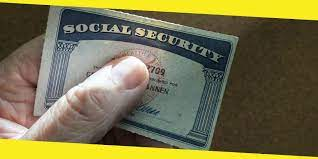 You can also decide when your change will take effect. How To Update Your Social Security Card Driver S License After Marriage