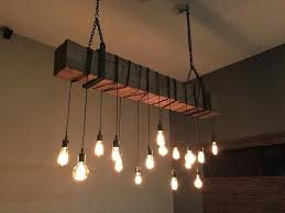 full size of modern long chain chandelier lights uk 8 best dining images on architecture and