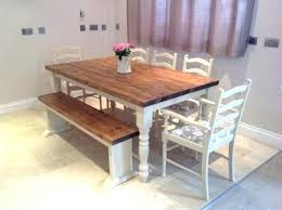 farm style dining tables for sale. farm style dining table plans farmhouse bench chairs room tables lovely glass top for sale and o