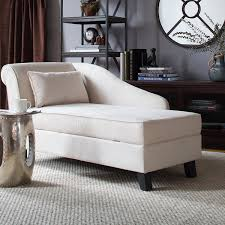 Appealing Modern Living Room Lounge Chairs Living Room Chaise Lounge Chairs  Living Room Furniture Part 91